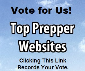 Vote for Urban Survival Site